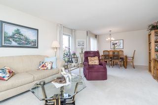 Photo 18: 135 31955 Old Yale Road in Abbotsford: Abbotsford West Condo for sale : MLS®# R2396453