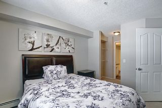 Photo 19: 2309 8 BRIDLECREST Drive SW in Calgary: Bridlewood Apartment for sale : MLS®# A1087394