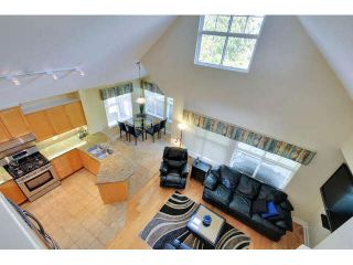 """Photo 16: 8 15450 ROSEMARY HEIGHTS Crescent: White Rock Townhouse for sale in """"CARRINGTON"""" (South Surrey White Rock)  : MLS®# F1451346"""