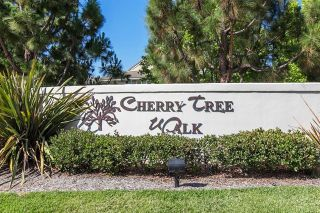 Photo 18: Condo for sale : 3 bedrooms : 1319 Statice Ct in Carlsbad