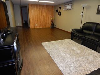 Photo 15: 59 Olford Crescent in Winnipeg: House for sale : MLS®# 1811407