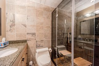 Photo 21: 415 52 Avenue SW in Calgary: Windsor Park Semi Detached for sale : MLS®# A1112515