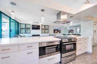 """Photo 6: 703 1132 HARO Street in Vancouver: West End VW Condo for sale in """"THE REGENT"""" (Vancouver West)  : MLS®# R2613741"""