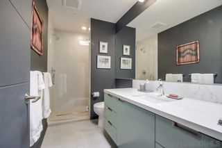 Photo 16: MISSION HILLS Condo for sale : 2 bedrooms : 235 Quince St #403 in San Diego