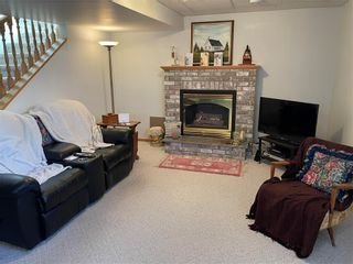 Photo 27: 135 Elmcrest Drive SE in Altona: House for sale : MLS®# 202101841