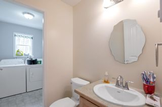 Photo 22: 1885 Evergreen Rd in : CR Campbell River Central House for sale (Campbell River)  : MLS®# 871930