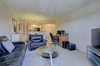 Photo 4: 7909 71 ST NW in Edmonton: Zone 17 Condo for sale