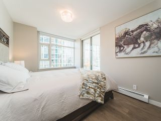Photo 16: 706 198 AQUARIUS MEWS in Vancouver: Yaletown Condo for sale (Vancouver West)  : MLS®# R2424836