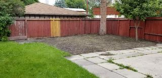 Photo 11: 7402 FAIRMOUNT Drive SE in Calgary: Fairview Detached for sale : MLS®# A1009117