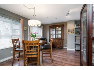 """Photo 13: 6 20875 88 Avenue in Langley: Walnut Grove Townhouse for sale in """"Terrace Park"""" : MLS®# R2541768"""