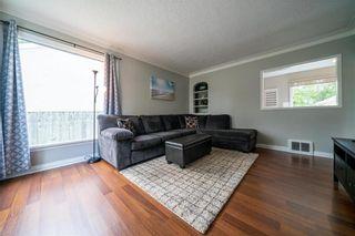 Photo 8: 54 FERNWOOD Avenue in Winnipeg: St Vital Residential for sale (2D)  : MLS®# 202115157