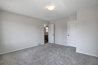 Photo 25: 311 TARALAKE Terrace NE in Calgary: Taradale Detached for sale : MLS®# A1128054