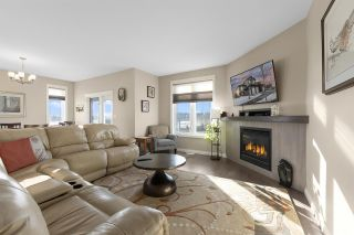 Photo 10: 1404 Wildrye Crescent: Cold Lake House for sale : MLS®# E4215112