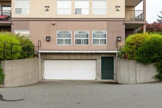 Photo 21: 308 280 S Dogwood St in : CR Campbell River Central Condo for sale (Campbell River)  : MLS®# 878680