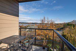 Photo 13: 407 3070 Kilpatrick Ave in : CV Courtenay City Condo for sale (Comox Valley)  : MLS®# 860414