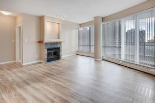Photo 16: 2502 1078 6 Avenue SW in Calgary: Downtown West End Apartment for sale : MLS®# A1064133