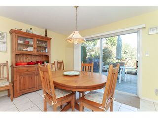 """Photo 10: 2166 148 Street in Surrey: Sunnyside Park Surrey House for sale in """"Meridian by the Sea"""" (South Surrey White Rock)  : MLS®# R2344932"""