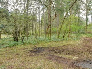 Photo 3: 867 Sayward Rd in : SE Cordova Bay House for sale (Saanich East)  : MLS®# 871953