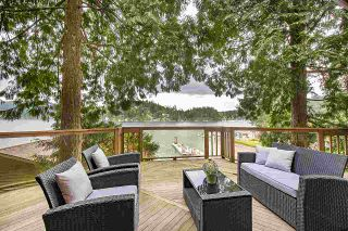 Photo 10: 2814 PANORAMA Drive in North Vancouver: Deep Cove House for sale : MLS®# R2457473