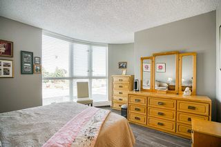 """Photo 28: 505 612 FIFTH Avenue in New Westminster: Uptown NW Condo for sale in """"FIFTH AVENUE"""" : MLS®# R2599706"""
