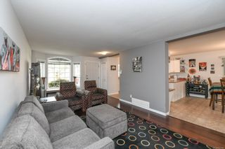 Photo 22: 177 4714 Muir Rd in : CV Courtenay East Manufactured Home for sale (Comox Valley)  : MLS®# 857481
