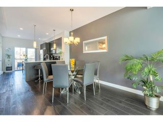 "Photo 13: 72 5888 144 Street in Surrey: Sullivan Station Townhouse for sale in ""One44"" : MLS®# R2540307"