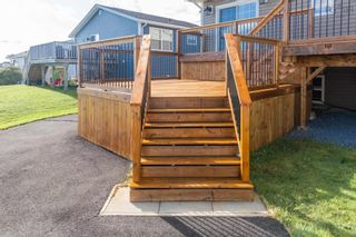 Photo 23: 43 Sandpiper Drive in Eastern Passage: 11-Dartmouth Woodside, Eastern Passage, Cow Bay Residential for sale (Halifax-Dartmouth)  : MLS®# 202125269