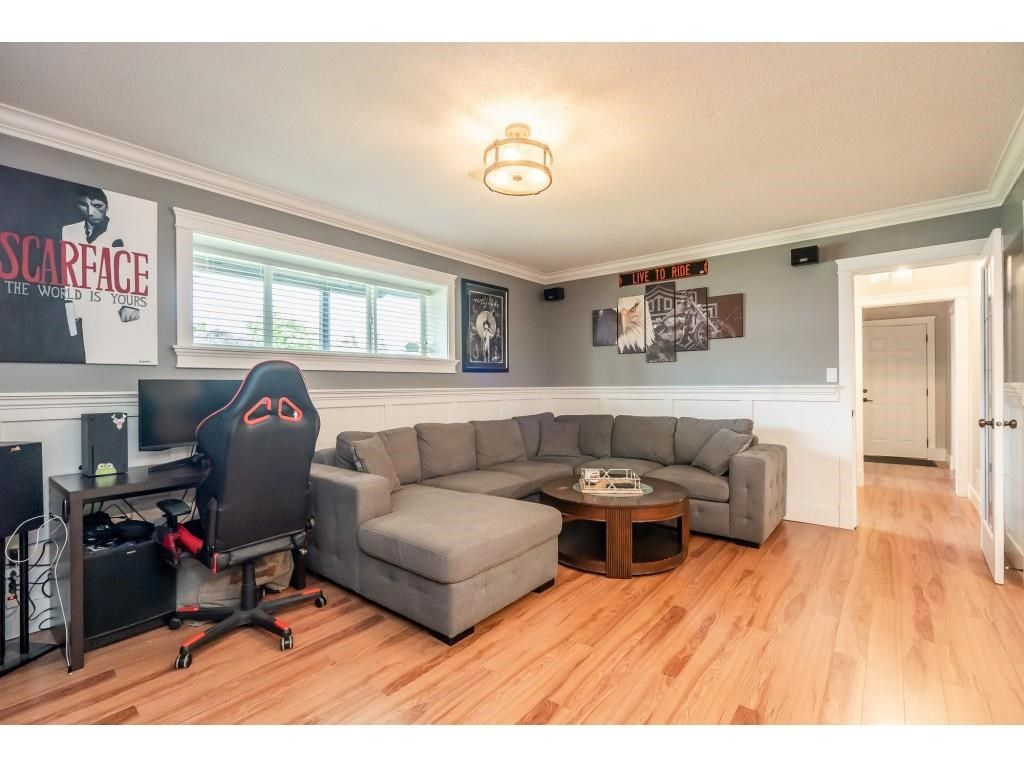 Photo 20: Photos: 32093 SANDPIPER Drive in Mission: Mission BC House for sale : MLS®# R2588043