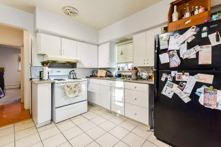 Photo 14: 7320 INVERNESS Street in Vancouver: South Vancouver House for sale (Vancouver East)  : MLS®# R2523929