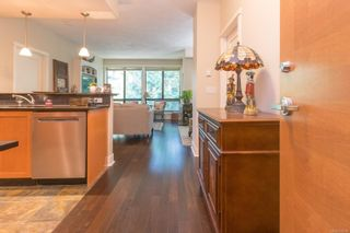 Photo 7: 306 627 Brookside Rd in : Co Latoria Condo for sale (Colwood)  : MLS®# 879060