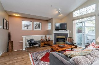 """Photo 19: 6 5708 208 Street in Langley: Langley City Townhouse for sale in """"Bridle Run"""" : MLS®# R2572976"""