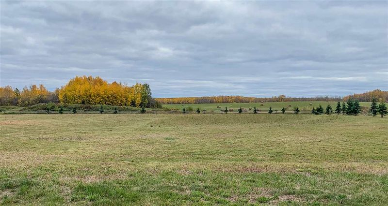FEATURED LISTING: #31 42011 Twp Rd 624 Rural Bonnyville M.D.