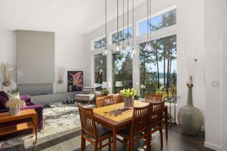 Photo 29: 975 Khenipsen Rd in Duncan: Du Cowichan Bay House for sale : MLS®# 870084