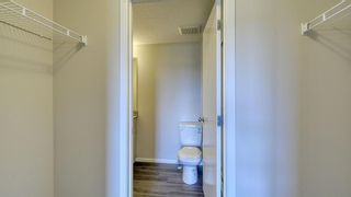 Photo 26: 4312 4641 128 Avenue NE in Calgary: Skyview Ranch Apartment for sale : MLS®# A1147909