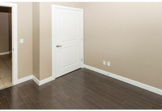 Photo 21: 204 15204 Bannister Road SE in Calgary: Midnapore Apartment for sale : MLS®# A1128952