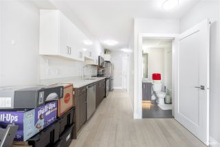 Photo 10: 202 3939 KNIGHT Street in Vancouver: Knight Condo for sale (Vancouver East)  : MLS®# R2566563