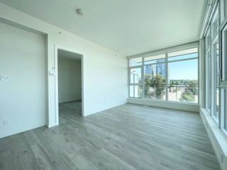 Photo 12: 605 5333 GORING Street in Burnaby: Central BN Condo for sale (Burnaby North)  : MLS®# R2604523