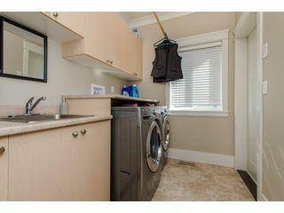 Photo 11: 2122 MERLOT Boulevard in Abbotsford: Aberdeen House for sale : MLS®# R2151107