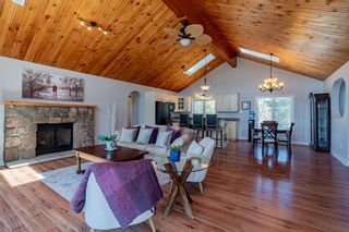 Photo 7: 193 Red Tail Drive in Newburne: 405-Lunenburg County Residential for sale (South Shore)  : MLS®# 202107016