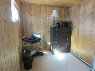 Photo 8: 252 Parkview Street in WINNIPEG: St James Residential for sale (West Winnipeg)  : MLS®# 1305029