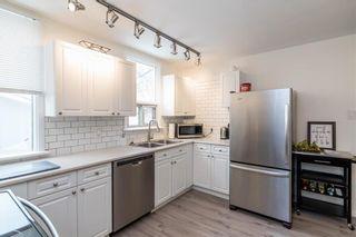 Photo 8: 809 Bond Street in Winnipeg: West Transcona Residential for sale (3L)  : MLS®# 202101710