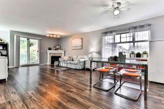 "Photo 4: 211 8976 208 Street in Langley: Walnut Grove Condo for sale in ""Oakridge"" : MLS®# R2588895"