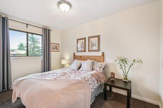 Photo 18: 6924 Coach Hill Road SW in Calgary: Coach Hill Semi Detached for sale : MLS®# A1122510