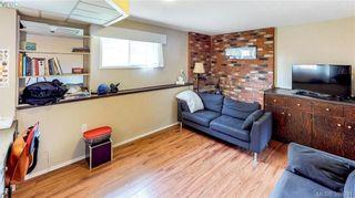 Photo 16: 1510 Edgemont Rd in VICTORIA: SE Gordon Head House for sale (Saanich East)  : MLS®# 783825