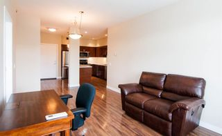 Photo 5: 209 10 Auburn Bay Link SE in Calgary: Auburn Bay Apartment for sale : MLS®# A1147935