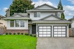 Main Photo: 20988 94B Avenue in Langley: Walnut Grove House for sale : MLS®# R2620071