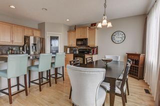 Photo 8: 12 Kincora Grove NW in Calgary: Kincora Detached for sale : MLS®# A1138995