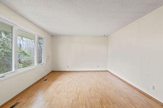 Photo 6: 4914 50 Avenue: Cherry Grove House for sale : MLS®# E4219579