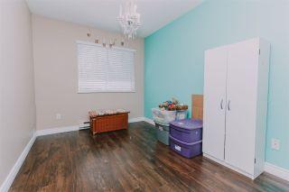 "Photo 14: 43 11588 232 Street in Maple Ridge: Cottonwood MR Townhouse for sale in ""COTTONWOOD VILLAGE"" : MLS®# R2351072"