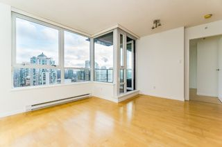 Photo 26: 2607 1438 RICHARDS STREET in : Yaletown Condo for sale : MLS®# R2046012